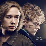 The Rain saison 2 : Netflix dévoile le teaser et la date de diffusion