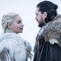 Game of Thrones saison 8 : Emilia Clarke, Kit Harington... les acteurs en costumes VS dans la vie