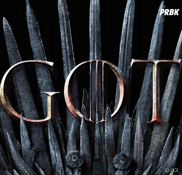 Game of Thrones saison 8 : Jon Snow, Daenerys... qui a le plus de risques de mourir dans l'ultime saison ?