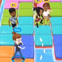 Snapchat : jeux vidéo, séries, stories sur Tinder... Toutes les nouveautés à venir