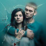 Quicksand : pourquoi on craque pour la nouvelle série de Netflix