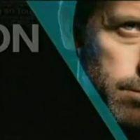 Dr House saison 7 ... le petit trailer de l'épisode 702 américain