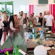 Tiffany (Les Anges 11) trahie par Aurélie et Hillary : Raphaël Pépin les clashe (EXCLU VIDEO)