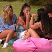 L'Île de la tentation : jalousie, pleurs, clash... les premières images dévoilées