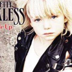 The Pretty Reckless … l'insouciance rock