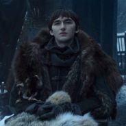 Game of Thrones saison 8 : le secret du regard de Bran dévoilé (et c'est drôle)