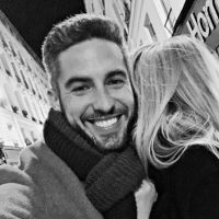 Florian (Mariés au premier regard 2) en couple : comment il a rencontré sa petite amie