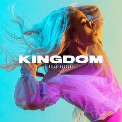 """""""Kingdom"""" : le premier album de Bilal Hassani validé par les fans 🔥"""