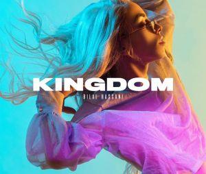 """""""Kingdom"""" : le premier album de Bilal Hassani validé par les fans"""