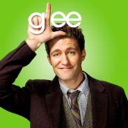 Glee de retour ? Matthew Morrison (Will) est contre, mais...