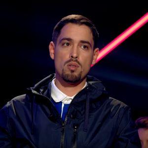 """Lartiste revient sur son clash avec Amixem et Joyca : """"Y a pas vraiment eu d'embrouilles"""""""