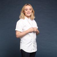 """Alexia (Top Chef 2019) éliminée : des twittos sont """"tristes"""", d'autres sont carrément contents"""