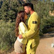 Nabilla Benattia et Thomas Vergara mariés : l'annonce surprise et officielle