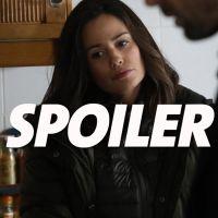 Clem saison 9 : la mort de (SPOILER) bouleverse le web, Lucie Lucas réagit