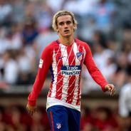 Antoine Griezmann annonce son départ de l'Atlético Madrid : direction Barcelone... ou le PSG ?