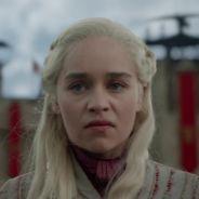 Game of Thrones saison 8 : une pétition signée par près de 300 000 fans réclame de refaire la saison