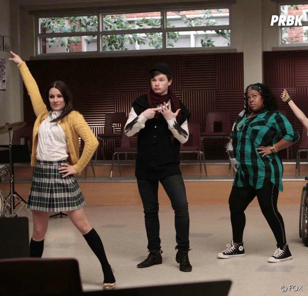 Lea Michele, Darren Criss, Chris Colfer... que deviennent les acteurs de Glee ?