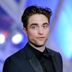 Robert Pattinson pour jouer Batman après Ben Affleck ? Ca se confirme !