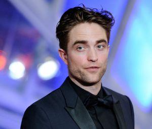 Robert Pattinson pour jouer Batman après Ben Affleck ?