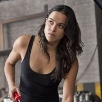 Fast & Furious 9 : Michelle Rodriguez de retour au casting, c'est confirmé !