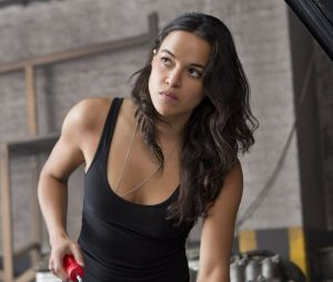 Fast & Furious 9 : Michelle Rodriguez de retour, c'est confirmé !