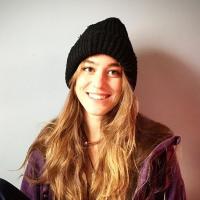 Joséphine Berry (Clem) : 4 choses que vous ne saviez (peut-être) pas sur l'actrice