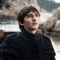 Game of Thrones saison 8 : Isaac Hempstead-Wright voulait que Bran meure dans le final