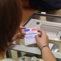 Européennes 2019 : les jeunes vont-ils aller voter ?