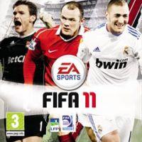 FIFA 11 et PES 2011 ... la sortie sur PS3, Xbox 360 et PC aujourd'hui ... jeudi 30 septembre 2010