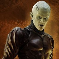 "Dragonball Evolution : James Marsters (Piccolo) reconnait que c'était un ""mauvais film"""