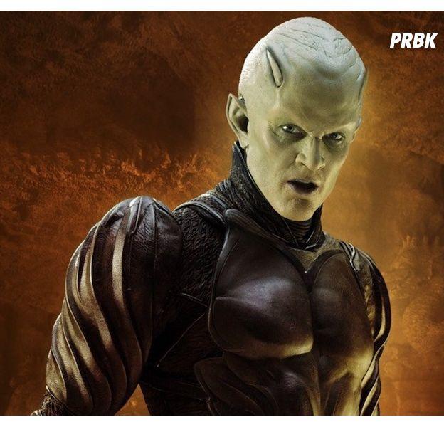 "Dragonball Evolution : James Marsters (Piccolo) critique ce ""mauvais film"""