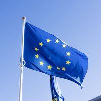 Elections européennes : 3 choses à retenir du vote des jeunes en France