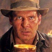 """Indiana Jones - Harrison Ford refuse d'être remplacé par Chris Pratt : """"désolé mec"""""""