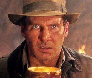 Indiana Jones : Harrison Ford bientôt remplacé ? L'acteur est contre