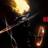 Magic - L'Assemblée : Netflix et les frères Russo (Avengers Endgame) préparent une série animée