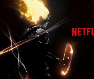Magic : L'Assemblée - Netflix et les frères Russo (Avengers Endgame) préparent une série animée