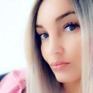 Aurélie Dotremont a de nouvelles fesses : voilà le résultat de son opération de chirurgie esthétique