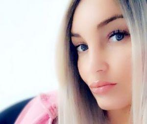Aurélie Dotremont fière de ses nouvelles fesses : la candidate des Anges 11 le résultat de son opération de chirurgie esthétique