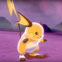 Pokémon Épée et Pokémon Bouclier : date de sortie, nouveaux Pokémon... Les infos à connaître