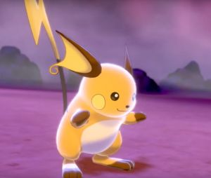 Pokémon Direct : les grosses annonces faites aujourd'hui à Londres