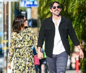 Jenna Dewan : l'ex femme de Channing Tatum officialise avec nouveau mec et dévoile sa photo