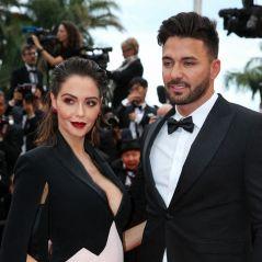 Nabilla Benattia et Thomas Vergara : la date de leur deuxième mariage dévoilée 💍