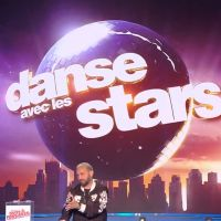 Danse avec les stars 10 : un candidat balance son salaire dans TPMP