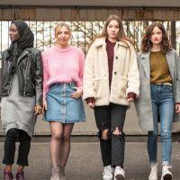 Skam France renouvelée pour une saison 5 : les internautes en folie !
