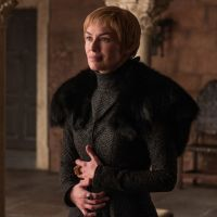 "Game of Throne saison 8 : Lena Headey ""dégoûtée"" par la mort de Cersei"