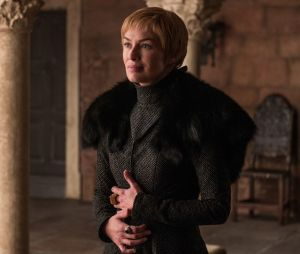 "Game of Throne saison 8 : Lena Headey ""dégoûtée"" par la mort de Cersei"