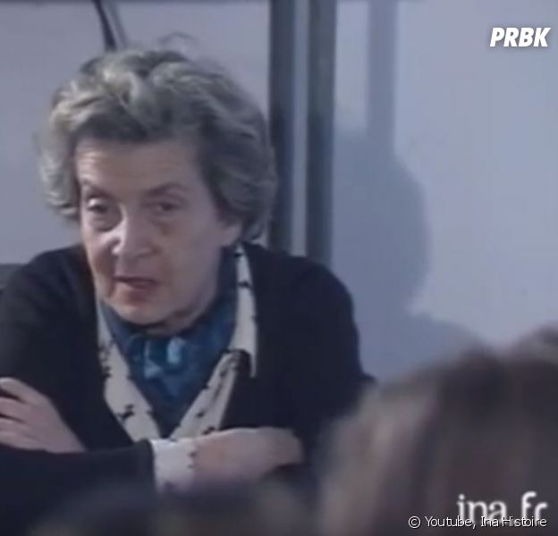 Bac français 2019 : Andrée Chedid a traumatisé les candidats de première ES et S