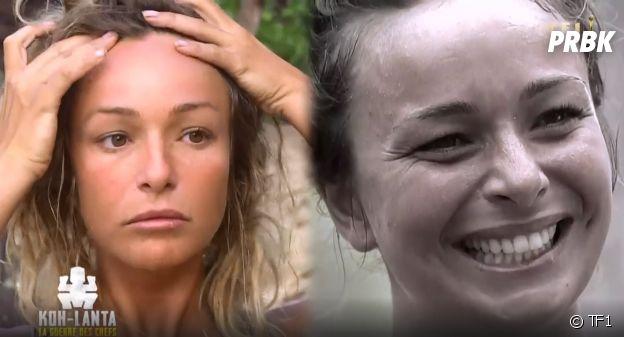 Koh Lanta 2019 : les photos avant-après impressionnantes de Cindy qui a perdu beaucoup de poids.