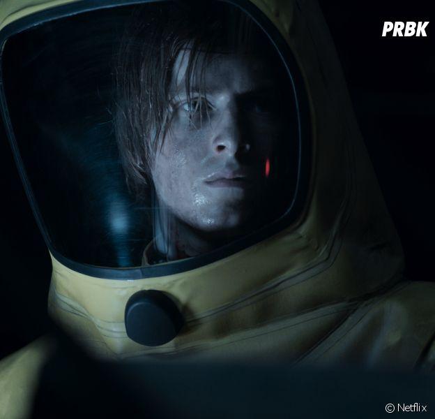 Dark : une saison 3 prévue pour conclure la série, le tournage débute bientôt