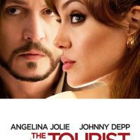 The Tourist ... Johnny Depp et Angélina Jolie s'affichent ensemble